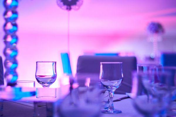 Evenimente Taverna D'amici